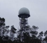 Macedon Antenna