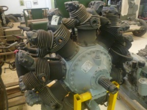 Big Engine