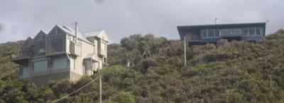 Great Ocean Road Beach House