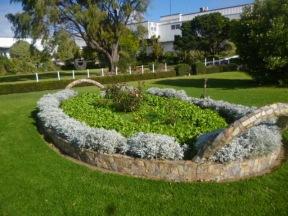 Garden Basket 02