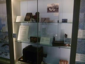 Queensland Relics
