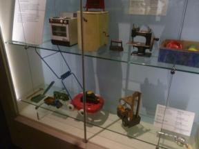 Queensland Toys