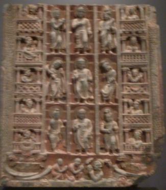 Greco-Roman Art