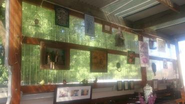 Botanica Gardens Cafe