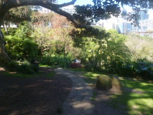 (pic - Story) Balls Head - Secret Garden 01