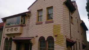 Bondi Beach House