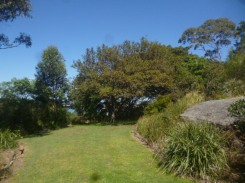 (pic - Story) Drummoyne - Clarkes Point Reserve 05