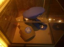 (pic - Story) Hyde Park - War Memorial Museum 01