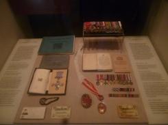 (pic - Story) Hyde Park - War Memorial Museum 03