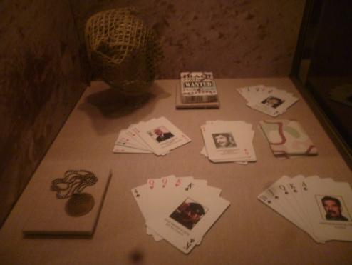 (pic - Story) Hyde Park - War Memorial Museum 04