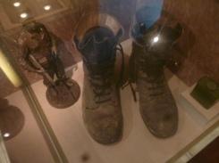 (pic - Story) Hyde Park - War Memorial Museum 05