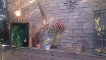 (pic - Story) North Sydney - Small Bar 02
