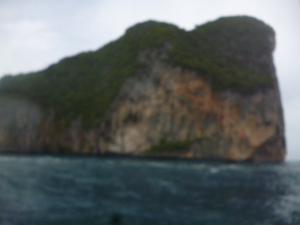 Ko Phi Phi Le
