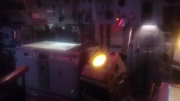 (pic - Story) Maritime Museum - Vampire Helm 03
