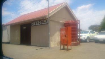 (pic - Story) Overland - Dimboola Station 01