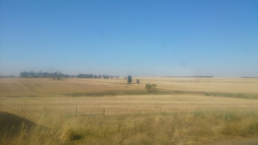 (pic - Story) Overland - Farmland 01