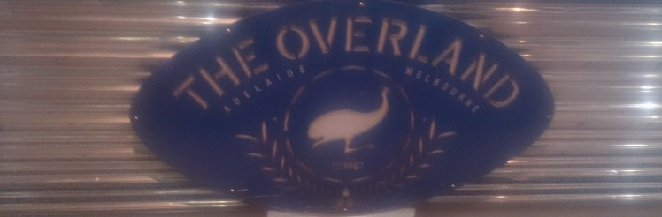 (pic - Story) Overland - Title