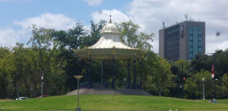 (pic - Story) Popeye - Rotunda