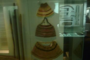 (pic - Story) SA Museum - Aboriginal Gallery 04
