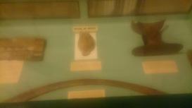 (pic - Story) SA Museum - Egypt Room 04