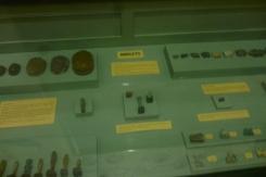 (pic - Story) SA Museum - Egypt Room 07