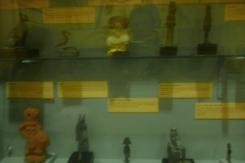 (pic - Story) SA Museum - Egypt Room 08