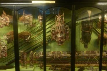 (pic - Story) SA Museum - New Guinea 03