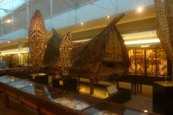 (pic - Story) SA Museum - Pacific Islands 01