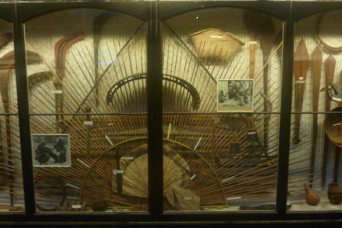 (pic - Story) SA Museum - Pacific Islands 02