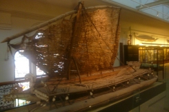 (pic - Story) SA Museum - Pacific Islands 03