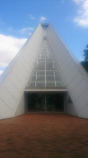 (pic - Story) Adelaide Gardens - Tropicarium 01