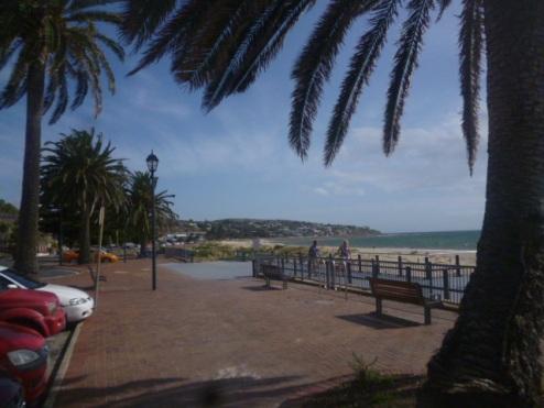 (pic - Story) Brighton SA - Seacliff 01