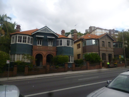 (pic - Story) Double Bay - Houses 01
