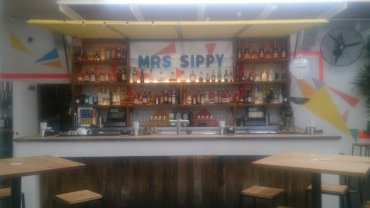 (pic - Story) Double Bay - Mr Sippy 02