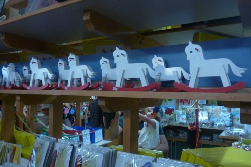 (pic - Story) Gumeracha - Toy Factory 01