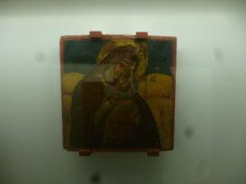 (pic - Story) Hellenic Museum - Byzantine Art 04