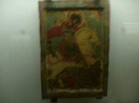 (pic - Story) Hellenic Museum - Byzantine Art 05