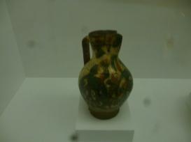 (pic - Story) Hellenic Museum - Byzantine Art 06