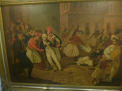 (pic - Story) Hellenic Museum - Revolutionary Art 01