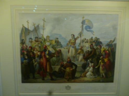 (pic - Story) Hellenic Museum - Revolutionary Art 02