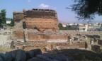 (pic - Story) Hellenic Museum - Roman Baths Argos