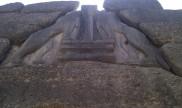 (pic - Story) Hellenic Musuem - Mycene Ruins 05