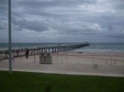 (pic - Story) Henley & Grange - Henley Beach Foreshore 03