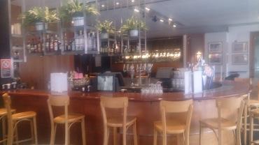 (pic - Story) Paddington - Woollahra Hotel 07
