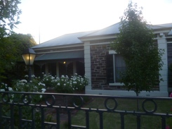 (pic - Story) Norwood - Houses 03