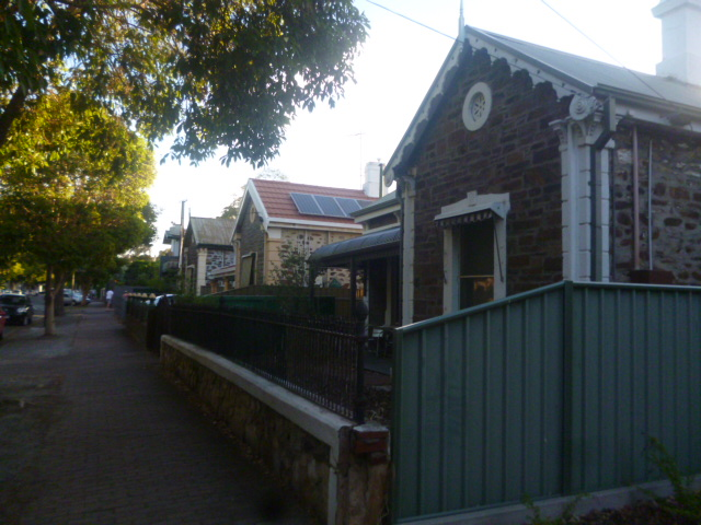 (pic - Story) Norwood - Houses 04