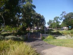 (pic - Story) Norwood - Stepney Park 03