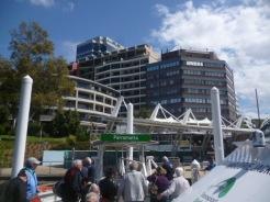 (pic - Story) Parramatta - Wharf 03