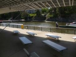 (pic - Story) Parramatta - Wharf 06