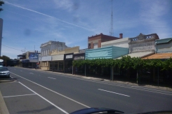 (pic - Story) To Melbs - Nhill Buildings 03